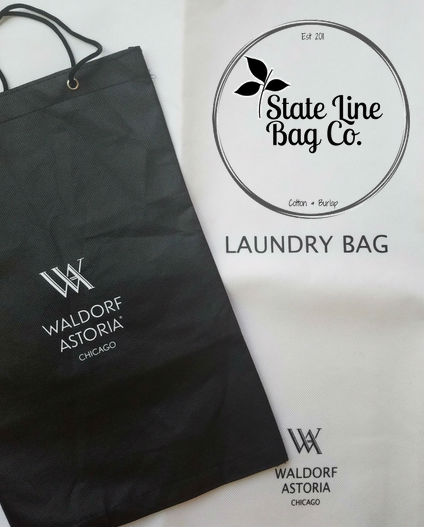 custom-laundry-and-hotel-bags-page-state-line-bag-co.jpg