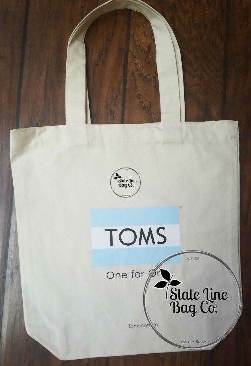 custome-printed-tote-bags-from-state-line-bag-company.jpg