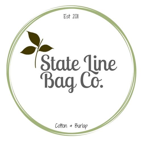 state-line-bag-co-logo-500x500-1-.jpg