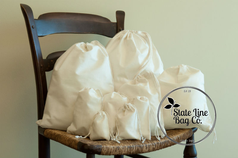 state-line-bag-company-preimum-cotten-bags-all-sizes.jpg